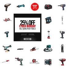 Punch Home Design Power Tools by Power Tool Reviews U0026 News For Professional Tradesmen Coptool Com