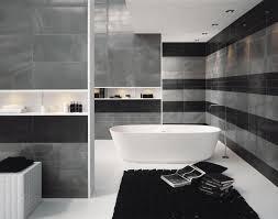 chambre de bain d馗oration idée déco chambre et salle de bain