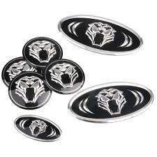 lexus emblem for steering wheel compare prices on steering wheel emblem online shopping buy low