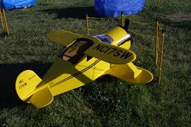 wooden pedal plane plans plans diy free download outdoor wood