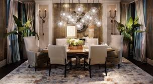 Dining Room Sconces Dreamhome Dining Room