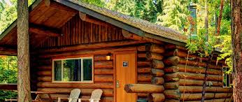 Cottages To Rent Dog Friendly by Pet Friendly Cottages Tigh Na Mara Seaside Resort Parksville Bc