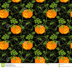 free halloween orange background pumpkin halloween pumpkins background pattern royalty free stock photo