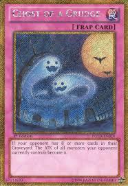 dark magician yugioh cards fusion ygo tcg news premium gold