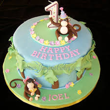 cute cake for jude u0027s 1st birthday okay i know he u0027s only two