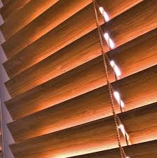 Timber Blinds Review Products General Timberblindmetroshade