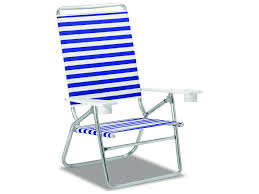 Where To Buy A Beach Chair Low Beach Chairs Sale In Uk Cheap Beach And Camping Chair