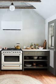 kitchen base cabinets design 60 kitchen cabinet design ideas 2021 unique kitchen