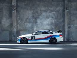 bmw car race bmw m4 gt4 race car now available for order trackworthy
