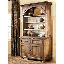Kitchen Buffet Cabinet Hutch Hutch Storage Cabinet Kitchen Buffet Storage Cabinet N N Kitchen