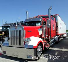2013 kenworth trucks for sale a sharp looking ride we u0027ve seen this kenworth w900b at several