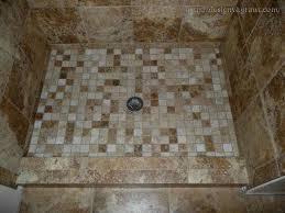 cleaning shower floor tile beautiful foam floor tiles with shower