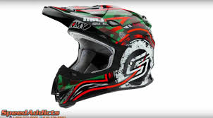 lightest motocross helmet suomy mr jump assault helmet at speedaddicts youtube