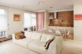 open plan kitchen living room design ideas kitchen living room ideas lovely interior home design ideas
