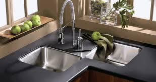 sink likable cheap kitchen sink cabinets lovely cheap kitchen