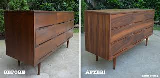 when should you not paint wood furniture thrift diving blog