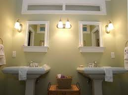 Jack And Jill Style Bedroom What Is A Jack U0026 Jill Bathroom Interior Design Ideas