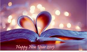 new year picture books happy new year ramblings of a aussie writer