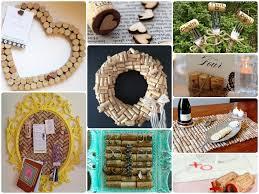 craft for home decor diy home decor ideas pinterest home design ideas