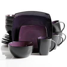 the 25 best purple dinnerware ideas on pinterest purple dinner