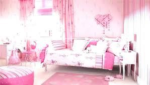 princess bedroom decorating ideas princess room ideas image 5 5 princess bedroom ideas for