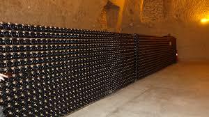 globus vip trip to champagne dom perignon and ruinart vin en vogue