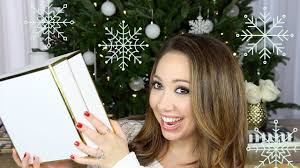 gift guide white elephant ideas 12 videos of christmas 4 youtube