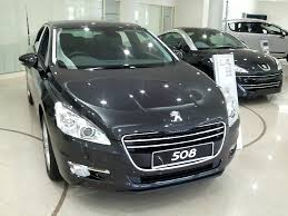 peugeot official website peugeot rcz dr koh kho king