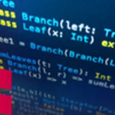 functional programming principles in scala coursera