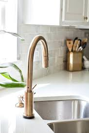 touch faucets for kitchen breathtaking bronze faucets kitchen bronze hooks chagne bronze