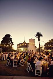 huntington wedding venues 12 best wedding venue images on wedding venues barn