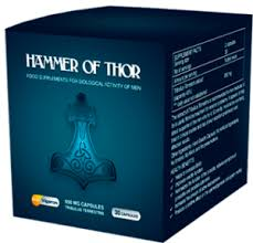hammer of thor singapore good capsule