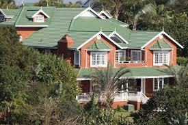 buy sell homes international houses for sale worldwide