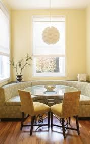 dining room enchanting small dining room idea with cream walls