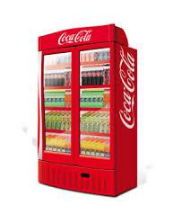 coca cola fridge glass door auto parts u0026 accessories products lianyistone com