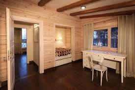rivestimento in legno pareti pareti in legno foto 30 40 design mag