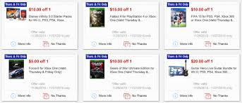 meijer new gaming mperks coupons for thanksgiving bargains to