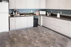 perfection vinyl floor tiles from flooringinc com