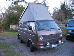 volkswagen vanagon lifted gowesty product categories campervanculture com