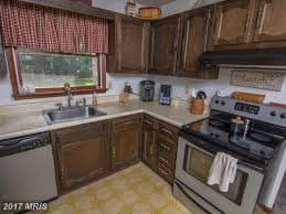 Design House Kitchen Savage Md 2160 Pigs Ear Road Grantsville Md 21536 Railey Realty