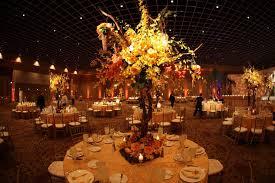 Used Wedding Decorations Inspirations Used Wedding Decor With Used Wedding Decorations