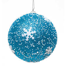 christmas decor and ornaments meravic
