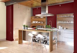 tendance peinture cuisine couleur peinture cuisine photo charmant tendance peinture cuisine et
