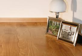 wooden floor design by nolte parket oak elegance