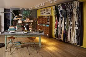 knoll home design store nyc home shop design homes abc
