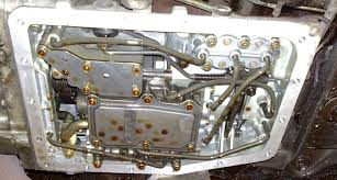 toyota corolla gearbox problems file tercel automatic transmission jpg wikimedia commons