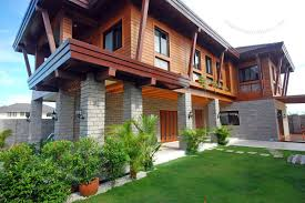 manila house design home design and style manila house design kunts