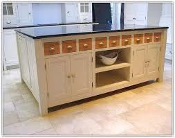 homemade kitchen table home design ideas