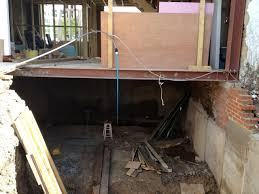 digging out a basement pictures ideas u2014 new basement and tile ideas