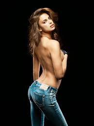 irina shayk nude pictures irina shayk naked 2